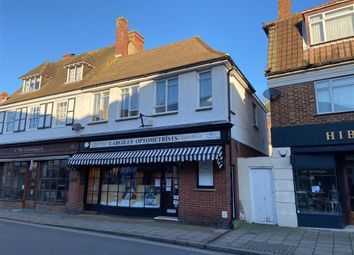 Thumbnail Flat for sale in High Street, Hythe, Kent