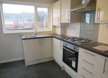 Thumbnail 3 bed property to rent in Penns Lane, Coleshill, Birmingham