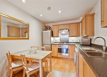 Thumbnail 2 bed flat for sale in Bramhope Lane, London