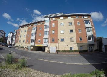 Thumbnail Block of flats to rent in Fremington Court, Coventry