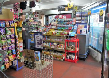Retail premises for sale in Newsagents BD7, West Yorkshire