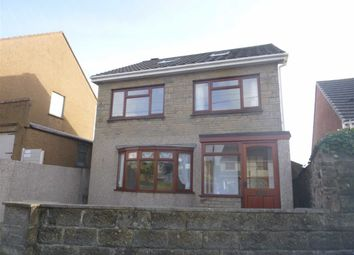 Thumbnail 2 bed detached house to rent in Pathfields, Bude, Cornwall