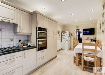 3 bed property for sale in Nottingham Road, London E10