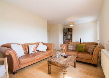 Thumbnail 2 bed flat to rent in Heathers Edge, Hathersage