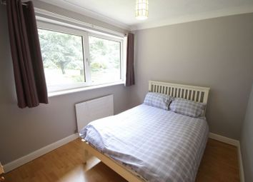 Thumbnail 1 bedroom property to rent in Coniston Avenue, Abington, Northampton