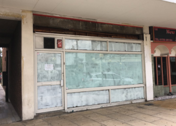 Thumbnail Retail premises to let in 183 High Street, Hornchurch
