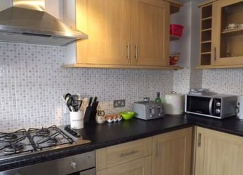 Thumbnail 2 bed property to rent in Cedar Close, Torpoint