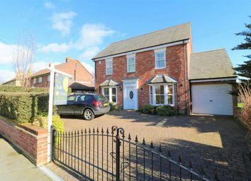 Photo of Rectory Road, Wivenhoe, Essex CO7