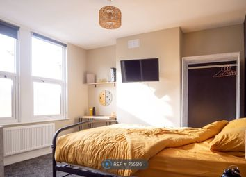 Thumbnail Room to rent in Tunnel Hill, Worcester