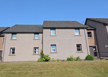 2 bed property for sale in 13 Earnbank, Bridge Of Earn PH2