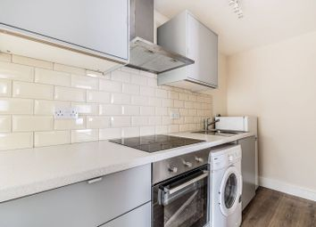 Thumbnail 1 bedroom flat to rent in Leaholme Way, Ruislip