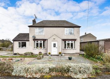 Thumbnail 3 bed detached house for sale in Drury Lane, Biggin, Buxton