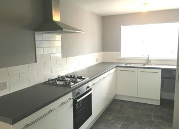 Thumbnail 3 bedroom property to rent in Chapel Wood, Llanedeyrn, Cardiff