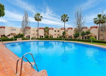 Thumbnail 2 bed apartment for sale in Urb. Riviera Sol F-9, 29649 Mijas, Málaga, Spain