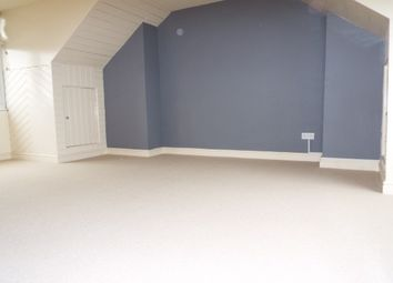 Thumbnail 3 bed property to rent in Chestnut Grove, West Bridgford, Nottingham