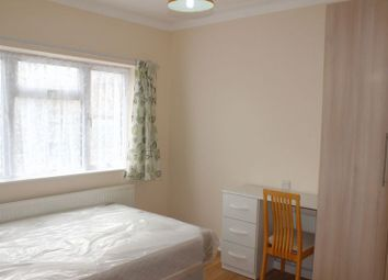 Thumbnail 3 bedroom semi-detached bungalow to rent in Vegal Crescent, Englefield Green, Egham