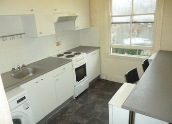 Thumbnail 1 bed flat to rent in Church Road, Erdington, Birmingham, West Midlands