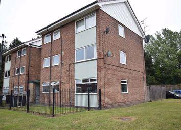 2 bed flat for sale in Bedford Avenue, South Shields NE33
