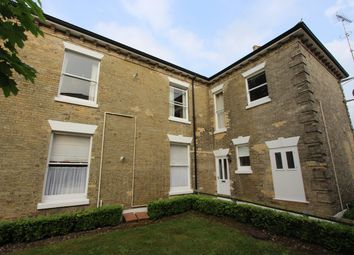 Thumbnail 1 bed property to rent in Archers Road, Southampton