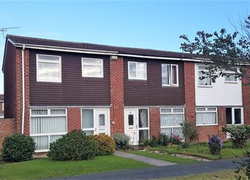 Thumbnail 3 bed terraced house for sale in Birch Close, Patchway