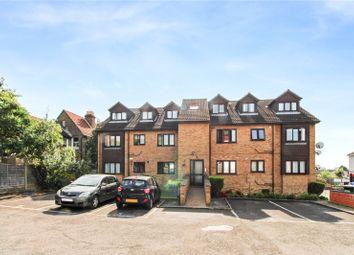 1 bed flat to rent in Flat 1, Benjamin Court, Nuxley Road, Belvedere DA17