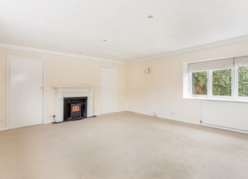 3 bed cottage to rent in The Square, Kings Sutton, Banbury OX17