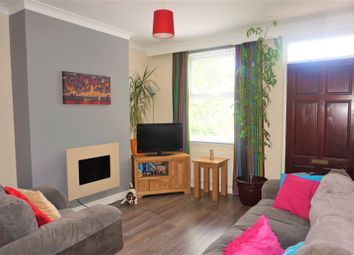 Thumbnail 2 bed terraced house for sale in Caradoc Terrace, St. Asaph