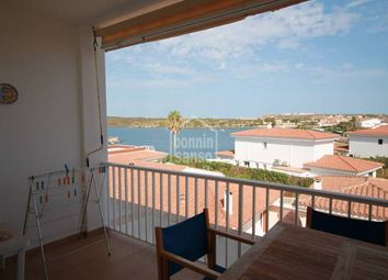 Thumbnail 2 bed apartment for sale in Es Castell, Villacarlos, Illes Balears, Spain
