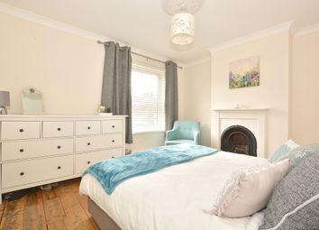 Thumbnail 3 bedroom semi-detached house for sale in Horsham Road, West Green