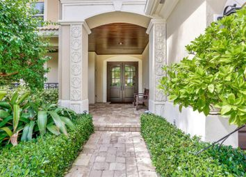 Thumbnail 5 bed property for sale in Palm Beach Gardens, Palm Beach Gardens, Florida, United States Of America