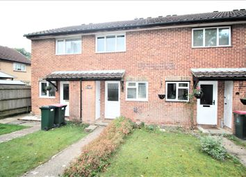 Thumbnail 2 bed property to rent in Greyhound Slip, Worth, Crawley