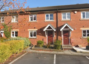 Thumbnail 3 bed mews house to rent in Pavilion Gardens, Westhoughton