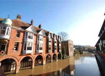 1 bed terraced house to rent in Bridge Street, Guildford GU1