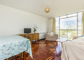 Thumbnail 1 bed flat to rent in Portinscale Road, Putney
