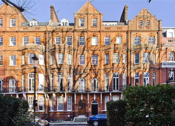 Thumbnail 13 bedroom property for sale in Kensington Court, London