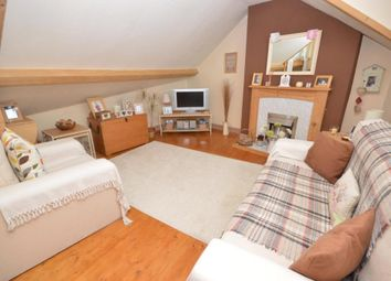 Thumbnail 1 bedroom flat for sale in Fore Street, Heavitree, Exeter, Devon