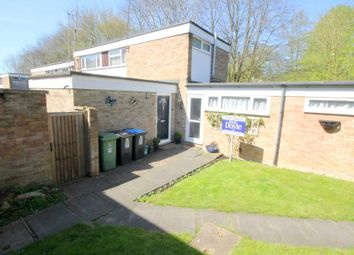 Thumbnail 3 bed property for sale in Wharfedale, Hemel Hempstead