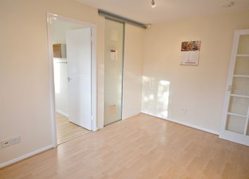 Thumbnail 2 bed flat to rent in Walpole Road, Burnham, Slough