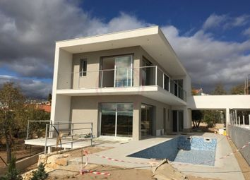 Thumbnail 4 bed detached house for sale in Armação De Pêra, Armação De Pêra, Silves
