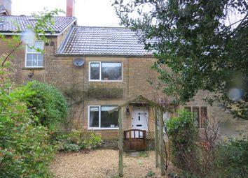Thumbnail 3 bed terraced house for sale in East Stoke, Stoke-Sub-Hamdon
