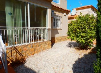 Thumbnail 3 bed property for sale in Los Dolses, Valencia, 03189, Spain