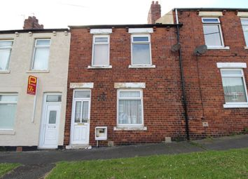 Thumbnail 3 bed property to rent in Argent Street, Easington Colliery, Peterlee