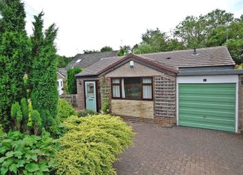 Thumbnail 3 bed detached bungalow to rent in Rothbury Road, Newton Hall, Durham