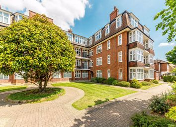 3 bed flat for sale in Portsmouth Road, Surbiton KT6