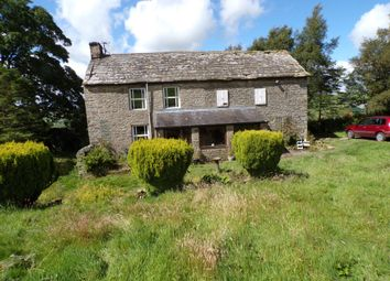 Thumbnail 2 bedroom cottage for sale in Sinderhope, Hexham