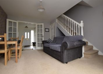 Thumbnail 2 bedroom property to rent in Ripon Court, Downend, Bristol