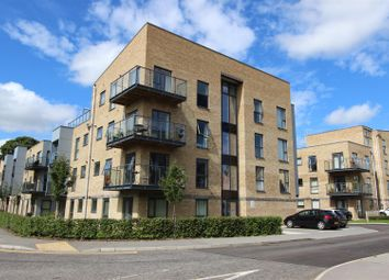 Thumbnail 1 bed flat to rent in Rose Lane, Nash Mills Wharf, Hemel Hempstead