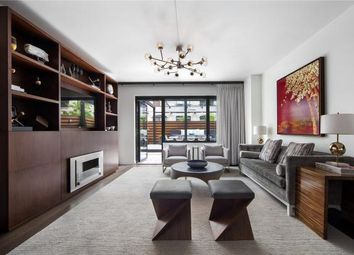 Thumbnail 3 bed apartment for sale in 345 Carroll Street Garden E, Brooklyn, New York, 11231