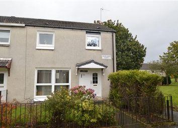 Thumbnail 3 bedroom property for sale in Drumlaken Court, Summerston, Glasgow