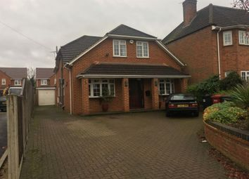 Thumbnail 5 bed detached house for sale in Slough, Berkshire